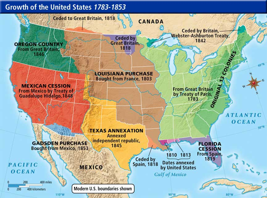 the african american chapters 21 24 in the political and social history of the u s 1877 present The most important event in us history between 1877 and 1920 was the great strike of 1877 the great strike of 1877 was the most important event between 1877 and 1920 because it began the great strike, it was the most violent labor-management confrontation to that point in american history and the amount of people who died, went to jail or.